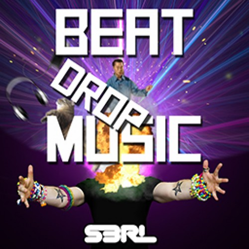 BeatDrop Music 2010  (Free)