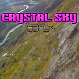 Crystal Sky - S3RL (Free)