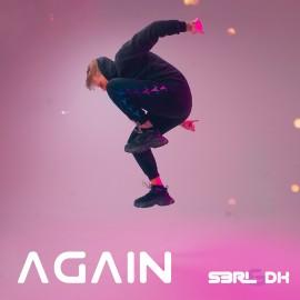 Again - S3RL & DK