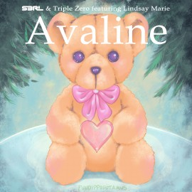 Avaline - S3RL & Triple Zero ft Lindsey