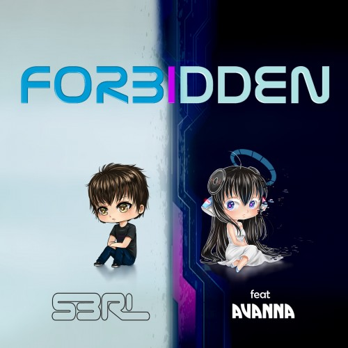 Remix Pack - Forbidden Parts 175BPM