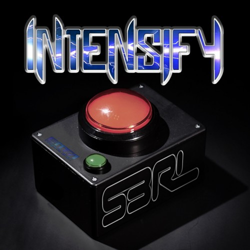 Remix Pack - Intensify Parts 175BPM