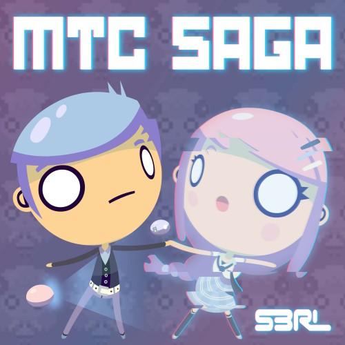 MTC Saga - S3RL