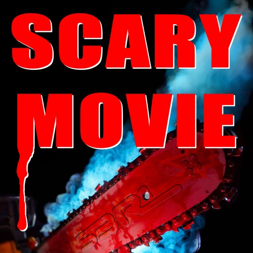 Scary Movie - S3RL