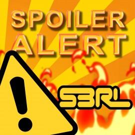 Spoiler Alert - S3RL