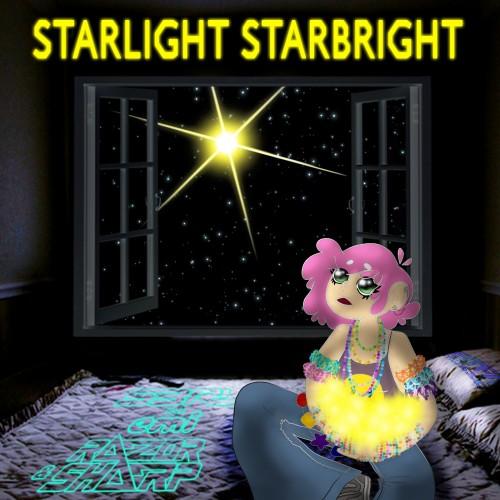 Remix Pack - Starlight Starbright Parts 175BPM