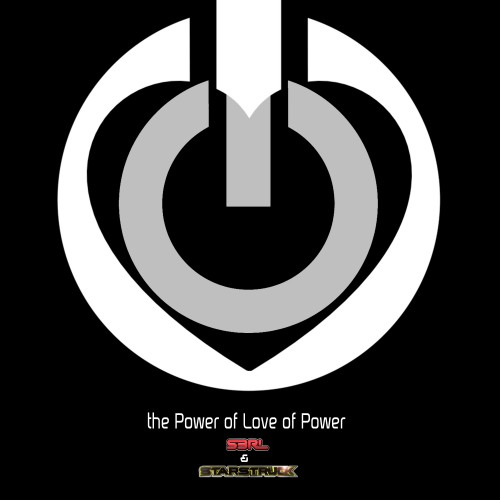 Remix Pack - The Power of Love of Power Parts 175BPM