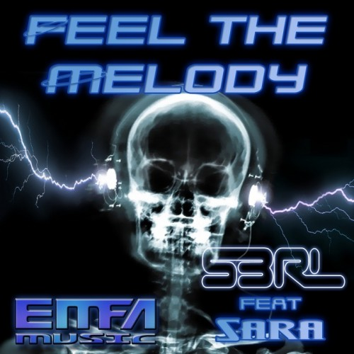 Remix Pack - Feel The Melody Parts 175BPM