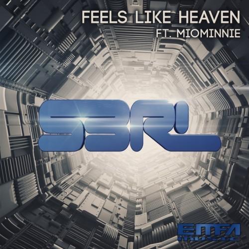 Remix Pack - Feels Like Heaven Parts 175BPM