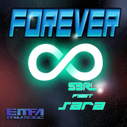 Forever - S3RL