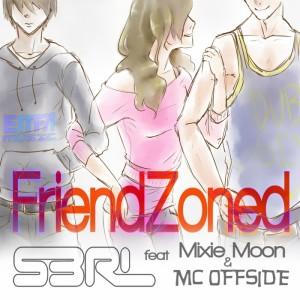 FriendZoned - S3RL