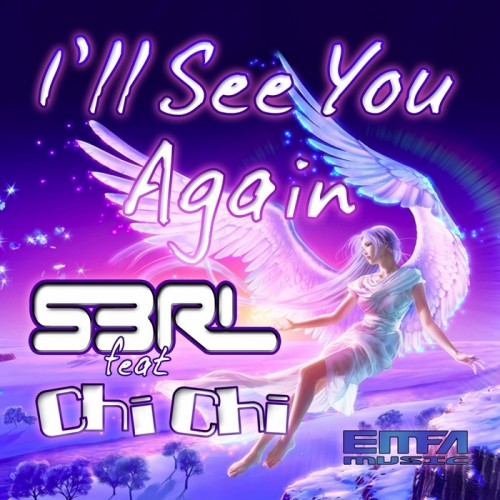 Remix Pack - I'll See You Again Parts 175BPM