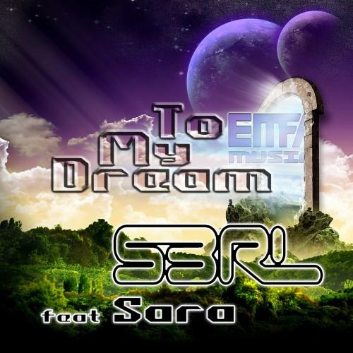 To My Dream - S3RL