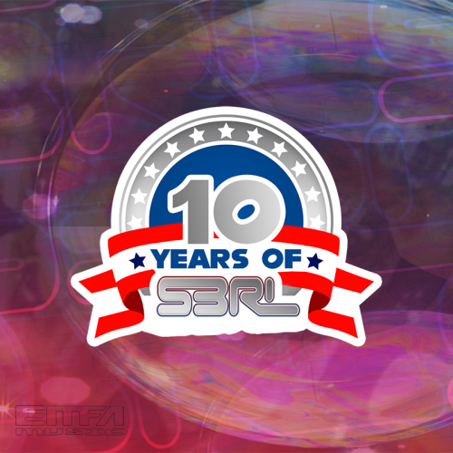 S3RL 10 Year Mix
