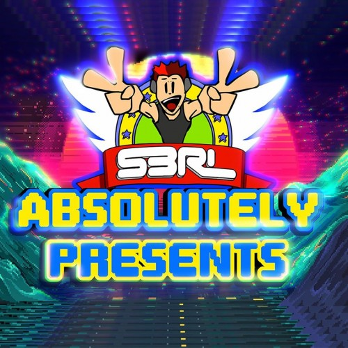 S3RL Absolutely Presents