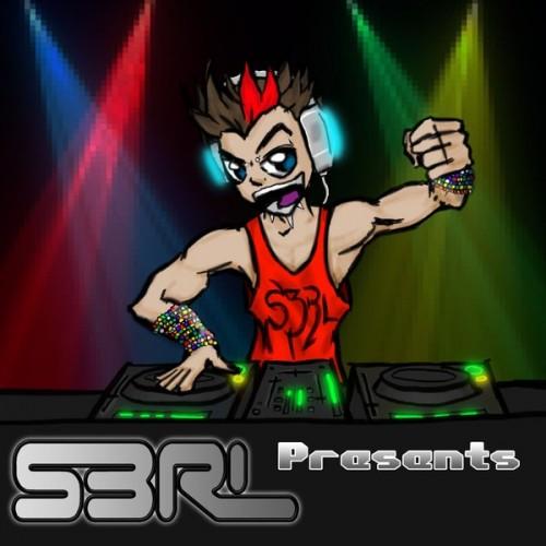 S3RL Presents