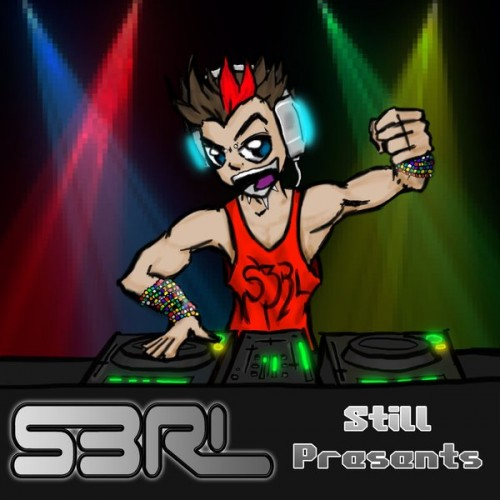 S3RL Still Presents