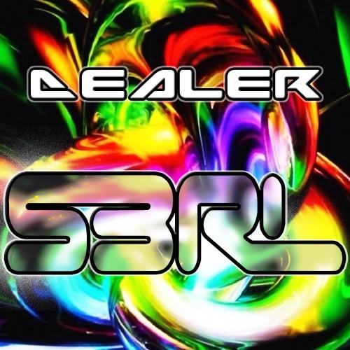 Remix Pack - Dealer Parts 175BPM