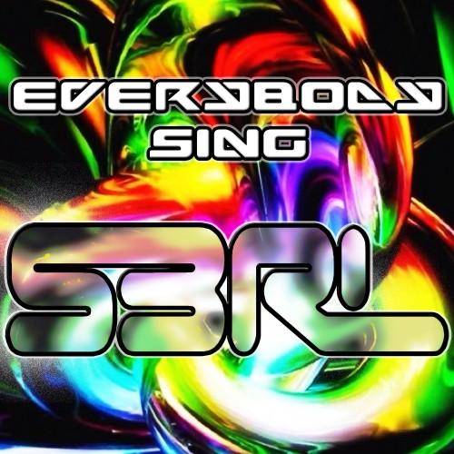 Everybody Sing - Doda (S3RL Remix)