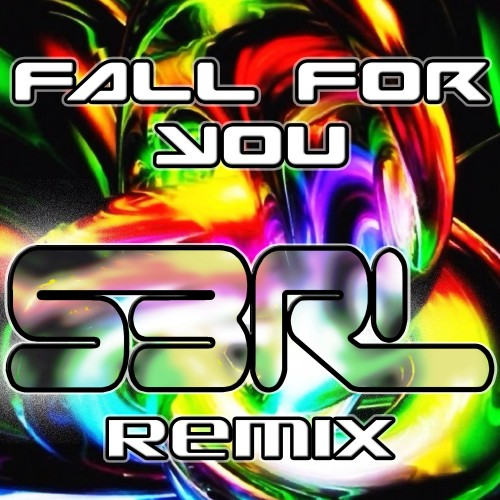 Fall For You - Matt Luminate feat Josh Sardana (S3RL Remix)