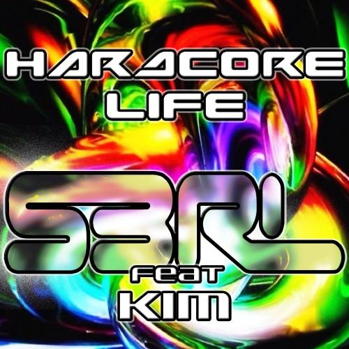 Remix Pack - Hardcore Life Parts 175BPM