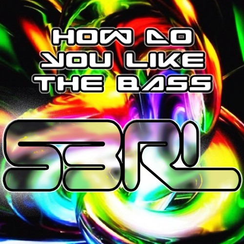 How Do You Like Bass - Norman Bass (S3RL Remix)