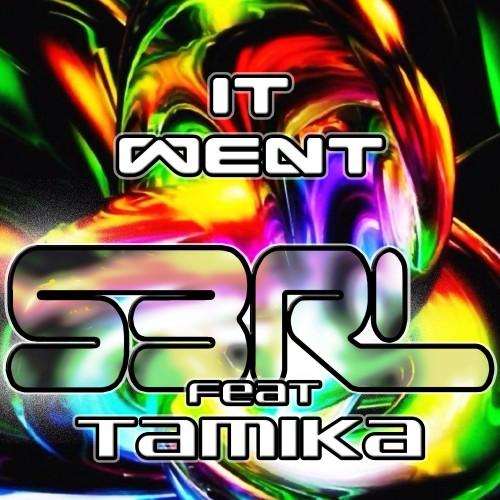 Remix Pack - It Went Parts 175BPM