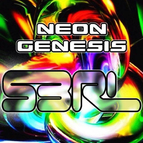 Remix Pack - Neon Genesis Parts 175BPM